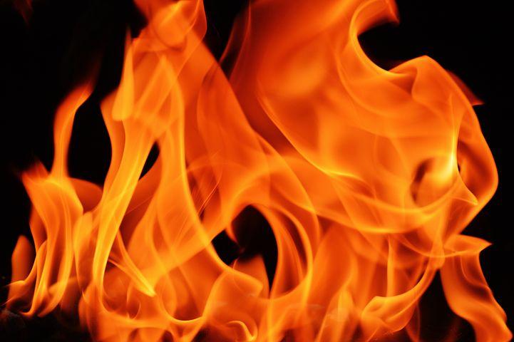 flames-fuel